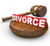 divorce 3