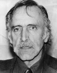 Leonard Kerpelmann (1925-2013) - 1979 photo