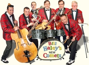 Bill_haley's_new_comets