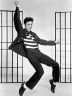 Elvis Presley Girations