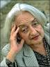 Betty Friedan (1921-2006)