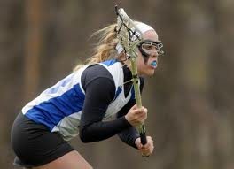lacrosse christian single women Christian singles and life  single men in the church: a female's perspective  and single women from churches all over the community.
