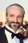 Michael Gross- actor, Family Ties