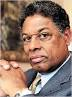Thomas Sowell - economist, social theorist, political philosopher and author