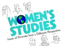 womens studies from different prospective