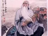 Quote: Lao Tzu on Marvelous Men