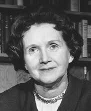 The Sense of Wonder (Rachel Carson) | Used Books from Thrift Books