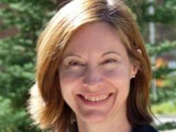 Dr. Lynne Fenton