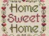 Household Haven Vol. #2 Essay8