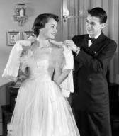 polite society 1950s