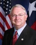 Randy Neugebauer - Texas Congressman
