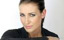 Quote: Kirsty Gallacher onSpending