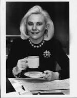 Magistrate Judge Marianne Bowler