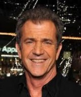 Quote: Mel Gibson on Sports areSilly
