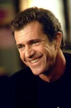 Mel Gibson - Actor, director, producer and screenwriter