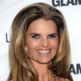 Quote: Maria Shriver on Working is a Waste ofWomen