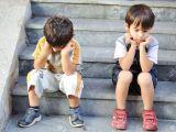 Short Essay – Christians, Two Children are NOTEnough