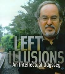 David Horowitz - author, lecturer and former  radical