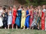 Admirable Women – Sue McDavid Collects 500 Prom Dresses for Hurricane-Ravaged Town