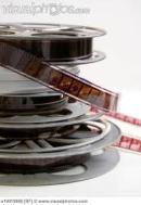 Movie reel #2