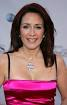 Quote: Patricia Heaton on Why Working is a Waste ofWomen
