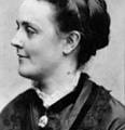Quote: Sarah Orne Jewett on Household Haven