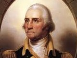 Quote: George Washington on Morality