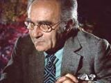 Quote: Jacob Bronowski on Marvelous Men