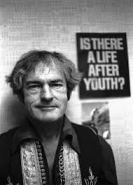 The Infamous Timothy Leary