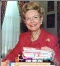 Admirable Women – Phyllis Schlafly Fights ForMotherhood