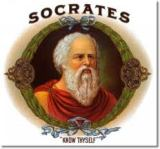 Quote: Socrates onMorality