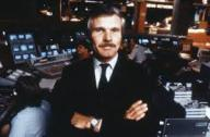 Ted Turner - Chairman and CEO of Turner Broadcasting System