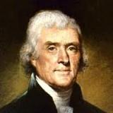 Quote: Thomas Jefferson on Polite Society'sPurpose