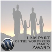 13--08-28 wordpress-family-award