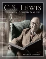 Quote: C. S. Lewis on Religion Rocks 2