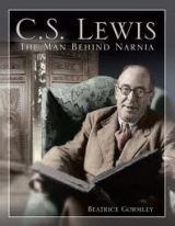Quote: C. S. Lewis on ReligionRocks