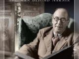 Quote: C. S. Lewis on Religion Rocks