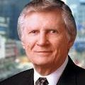 Quote: David Wilkerson on the Source ofStress