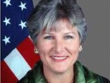 Admirable Women – President Bush's Top Advisor Karen Hughes Resigns and Returns to Family Life