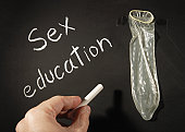sex ed class 3