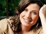 The Sacrament of Marriage – Amy Grant