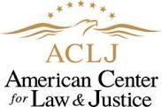 ACLJ logo