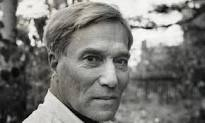 Boris Pasternak (1890-1960) - Russian language poet, writer and translator. Author of Dr. Zhivago. Nobel Prize in Literature 1958