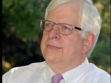 Quote: Dennis Prager on Women Whining