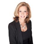 Patricia Fili-Krushel, 59 - Chairman NBC News