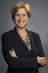 Vivian Schiller - Senior VP and Chief Digital Officer NBC News