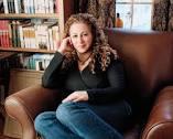 Jodi Picoult, 47 - American Novelist