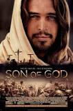 Son of God – the Movie