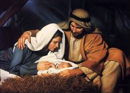 Holy Family 6