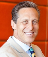 Quote: Dr. Mark Hyman on Deadly Diet